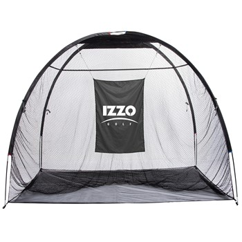 Izzo Giant Nets Golf Bag