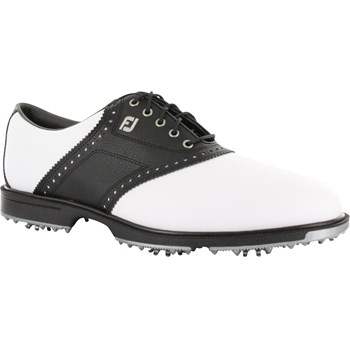FootJoy FJ SuperLites Golf Shoe