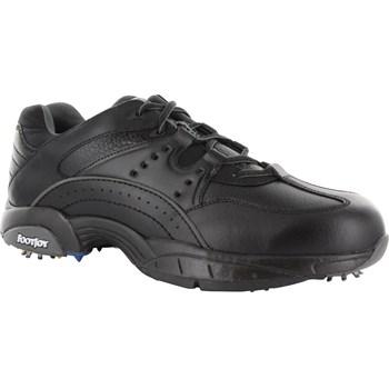 FootJoy FJ SuperLites Golf Shoe