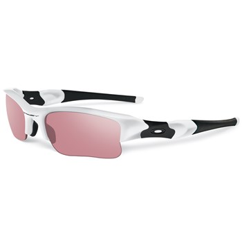 Oakley Flak Jacket XLJ Sunglasses Accessories