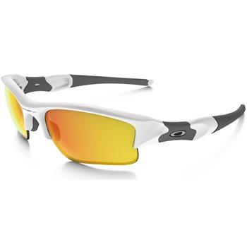 Oakley Flak Jacket XLJ Sunglasses Accessories