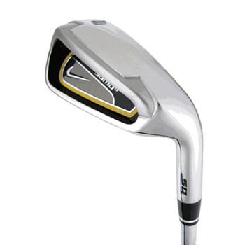 Nike Sq Sumo Squared Wedge Gap Wedge 50 Degree Used Golf