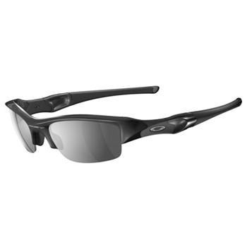 Oakley Flak Jacket Sunglasses Accessories