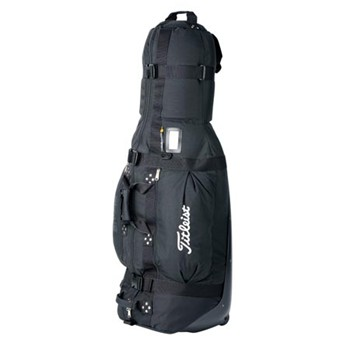 Titleist Titleist Club Glove Last Bag Travel Golf Bag