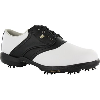 FootJoy DryJoys Golf Shoe