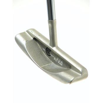 Cleveland Classics VIII Putter Preowned Golf Club