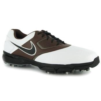 Nike Heritage Golf Shoe