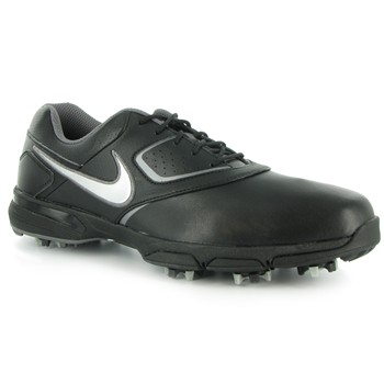 Nike Heritage Golf Shoe