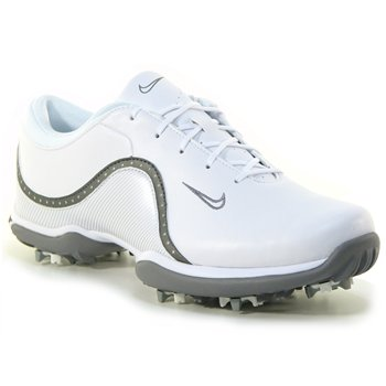 Nike Ace Golf Shoe