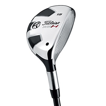 Titleist 909H Hybrid Preowned Golf Club