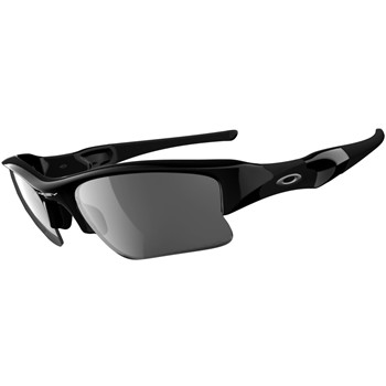 Oakley Flak Jacket XLJ Polarized Sunglasses Accessories