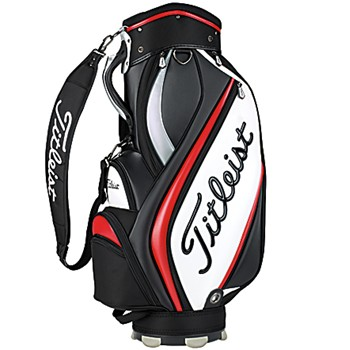 Titleist Midsize Staff Golf Bag