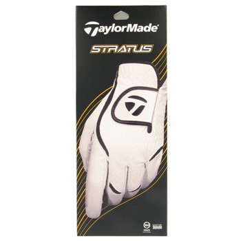Taylor Made Stratus Golf Glove Gloves