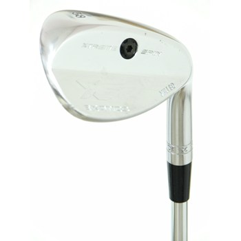 Tour Edge Exotics Xtreme Spin Wedge Preowned Golf Club