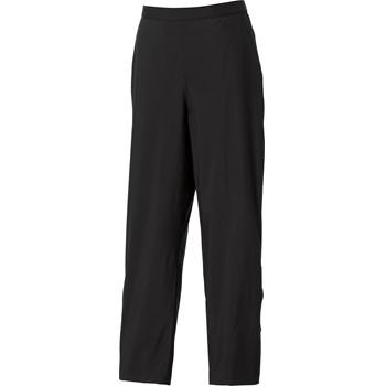 FootJoy DryJoys Performance Light Pants Rainwear Rain Pants Apparel