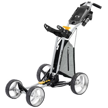 Sun Mountain Micro Pull Cart Accessories