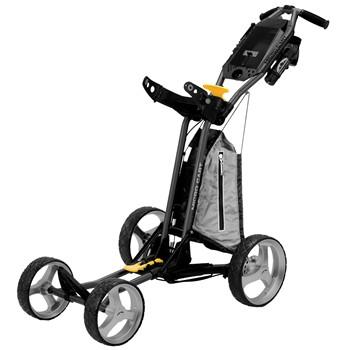 Sun Mountain Micro Pull Cart Accessories