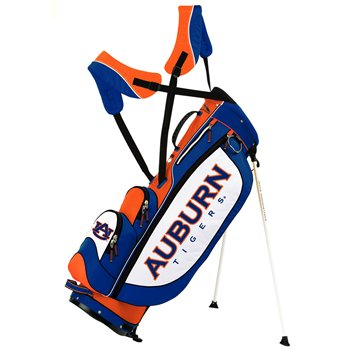 Sun Mountain Superlight 3.5 Collegiate Stand Golf Bag