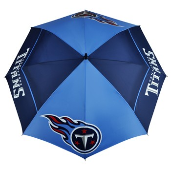 "McArthur Sports NFL 62"" Windsheer II Auto Open Umbrella Accessories"