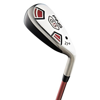 Ping G15 Hybrid Preowned Golf Club