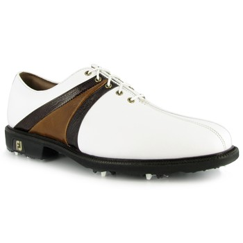 FootJoy Icon Golf Shoe