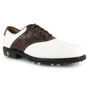FootJoy Icon Golf Shoe