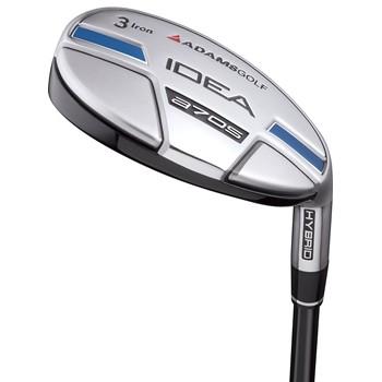 Adams Idea a7OS Hybrid Preowned Golf Club