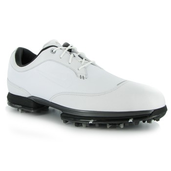 Nike TOUR PREMIUM Golf Shoe