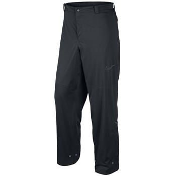 Nike Storm-Fit Pants Rainwear Rain Pants Apparel