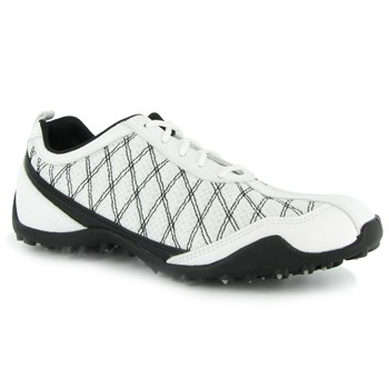 FootJoy Summer Series Golf Shoe