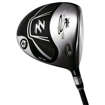Cobra ZL Driver Preowned Golf Club