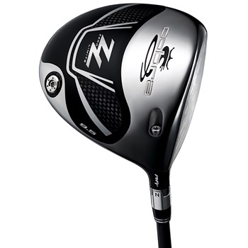 Cobra ZL Driver Golf Club