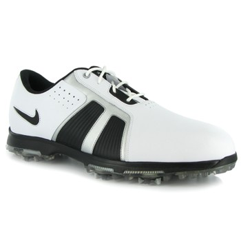 Nike Zoom Trophy Golf Shoe