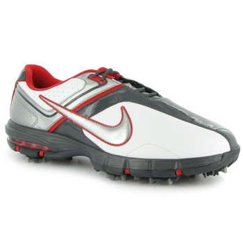 Nike Air Rival Golf Shoe