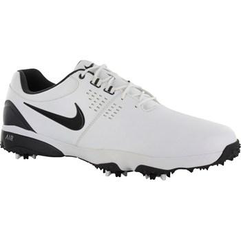Nike Air Rival Golf Shoe
