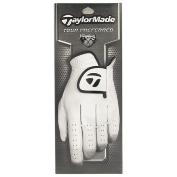 Taylor Made Tour Preferred Golf Glove Gloves