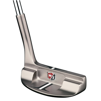 Wilson Staff 88 Series 8883 Putter Golf Club