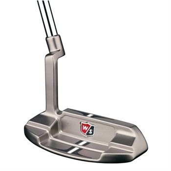 Wilson Staff 88 Series 8884 Putter Golf Club