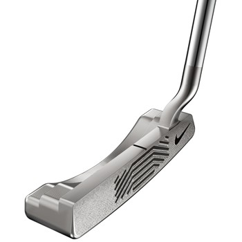 Nike Method 002 Putter Preowned Golf Club