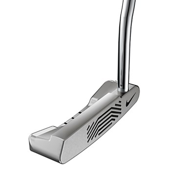 Nike Method 004 Putter Golf Club