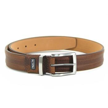 Nike Tripunto G-Flex Accessories Belts Apparel
