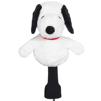 Creative Covers Snoopy Headcover Accessories