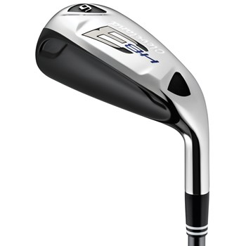 Cleveland HB3 Iron Set Golf Club