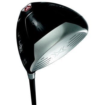 Callaway i-MIX FT-iZ Driver Preowned Golf Club