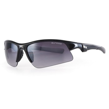 SUNDOG Zone Sunglasses Accessories
