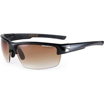 SUNDOG DRAW Sunglasses Accessories