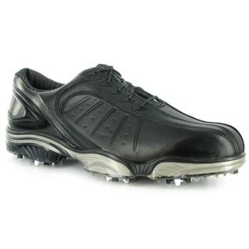 FootJoy FJ Sport Golf Shoe