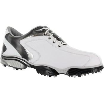 FootJoy FJ Sport Golf Shoe