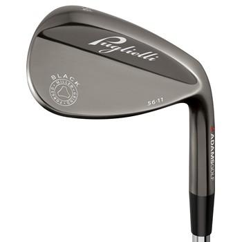Adams Puglielli 2010 Wedge Preowned Golf Club