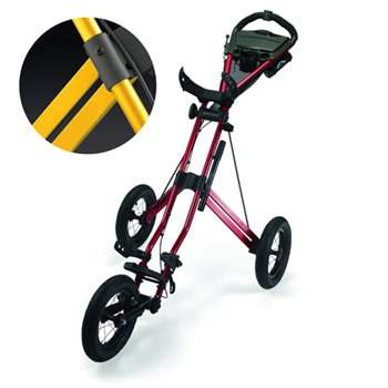 Sun Mountain Speed Cart V1 Pull Cart Accessories